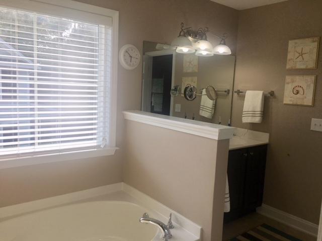 Park West Homes For Sale - 3696 Bagley, Mount Pleasant, SC - 5