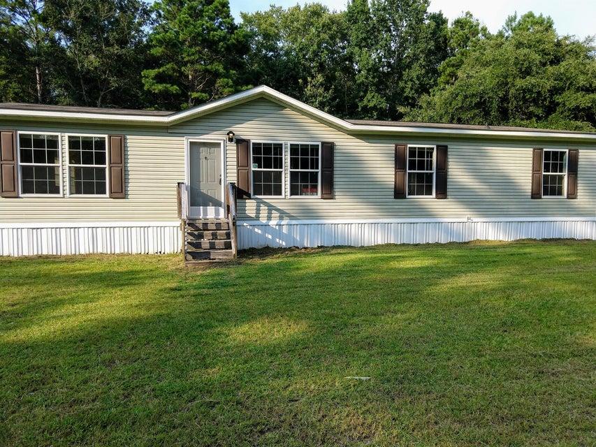 None Homes For Sale - 114 Gertie, Cordesville, SC - 6