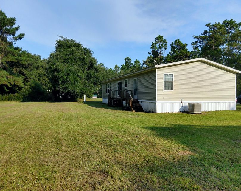 None Homes For Sale - 114 Gertie, Cordesville, SC - 5