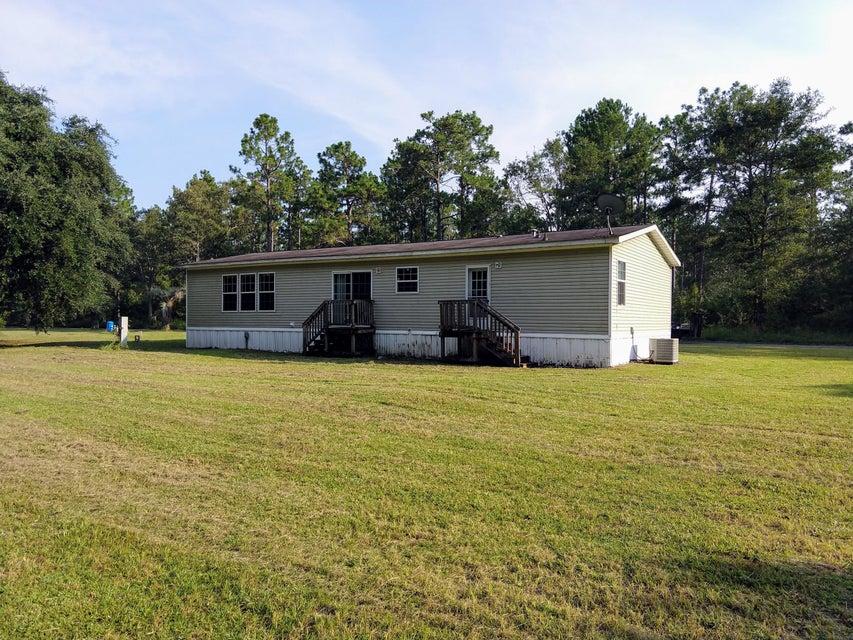 None Homes For Sale - 114 Gertie, Cordesville, SC - 4