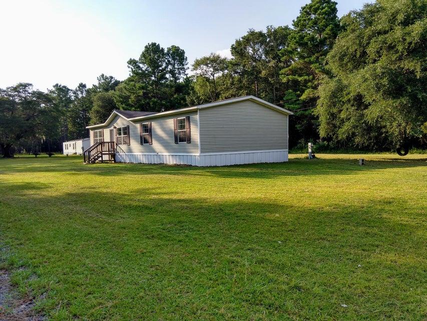 None Homes For Sale - 114 Gertie, Cordesville, SC - 0