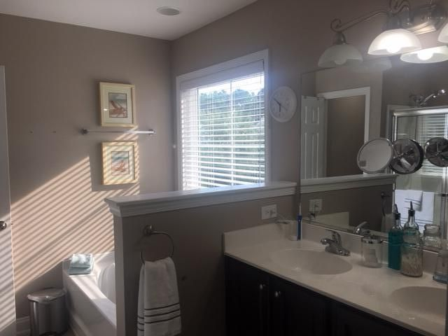 Park West Homes For Sale - 3696 Bagley, Mount Pleasant, SC - 7