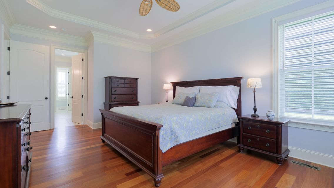 Charleston Address - MLS Number: 18018628