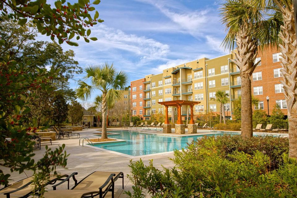 Ask Frank Real Estate Services - MLS Number: 18021535