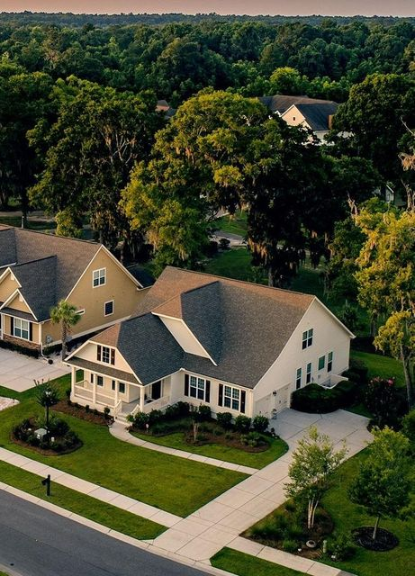 Locountry.com - MLS Number: 18013117