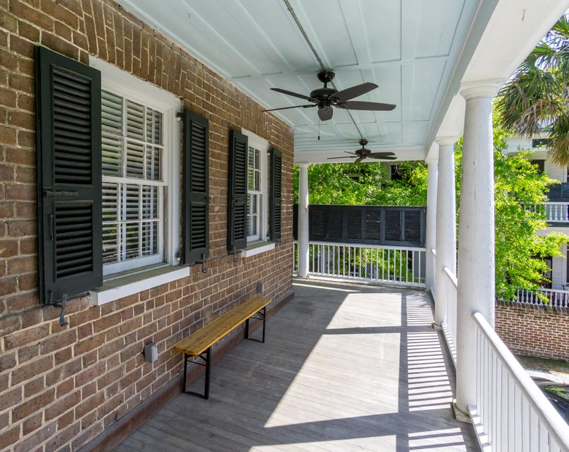 Ask Frank Real Estate Services - MLS Number: 18022080