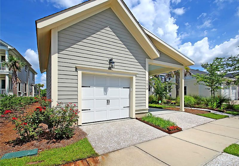 Watermark Homes For Sale - 1579 Paradise Lake, Mount Pleasant, SC - 30
