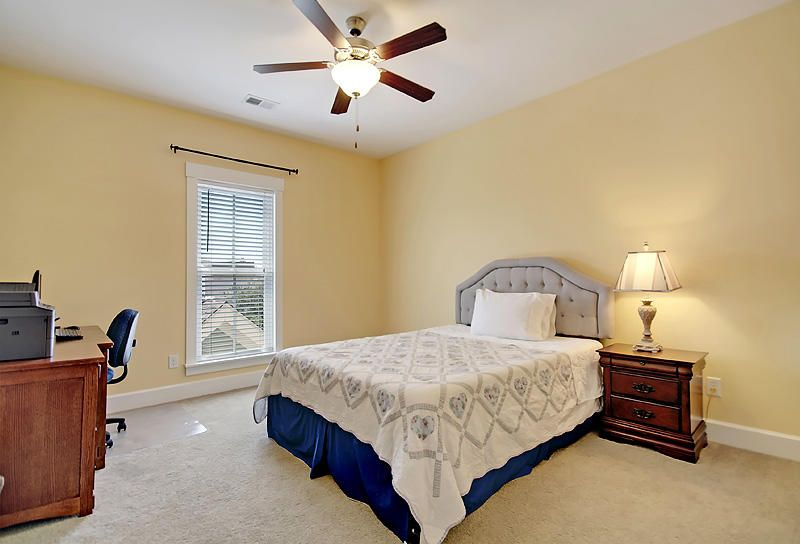 Watermark Homes For Sale - 1579 Paradise Lake, Mount Pleasant, SC - 12