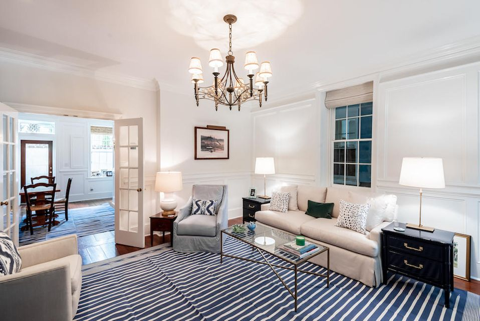 South of Broad Homes For Sale - 83 Church, Charleston, SC - 5