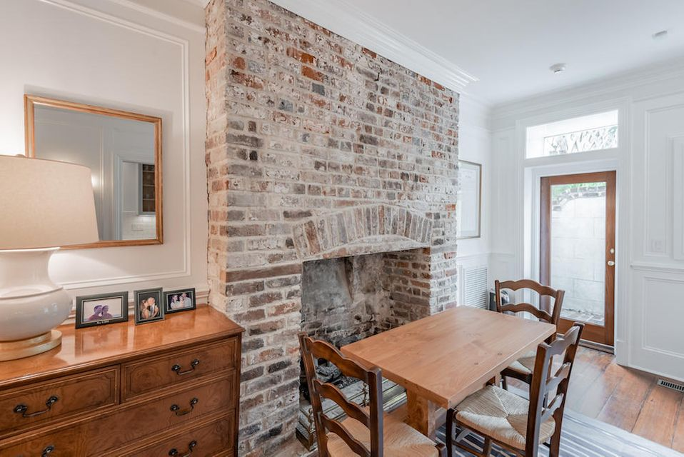 South of Broad Homes For Sale - 83 Church, Charleston, SC - 36