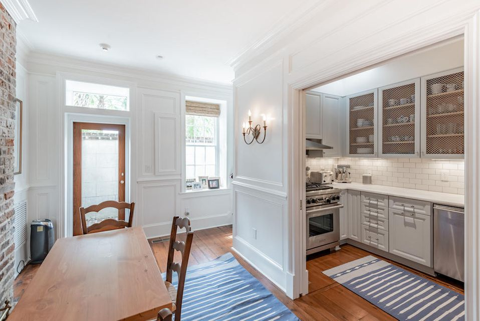 South of Broad Homes For Sale - 83 Church, Charleston, SC - 35