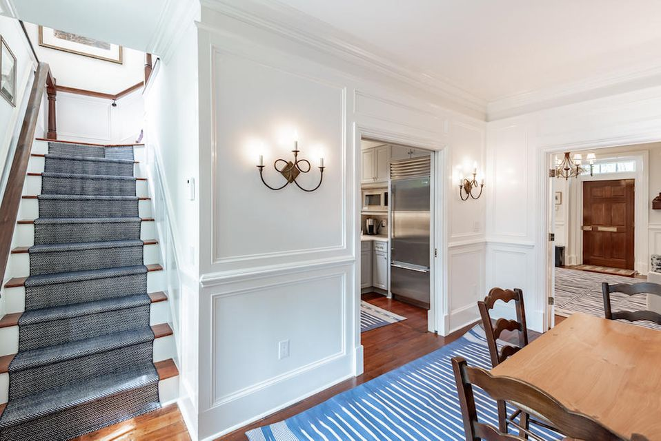 South of Broad Homes For Sale - 83 Church, Charleston, SC - 30