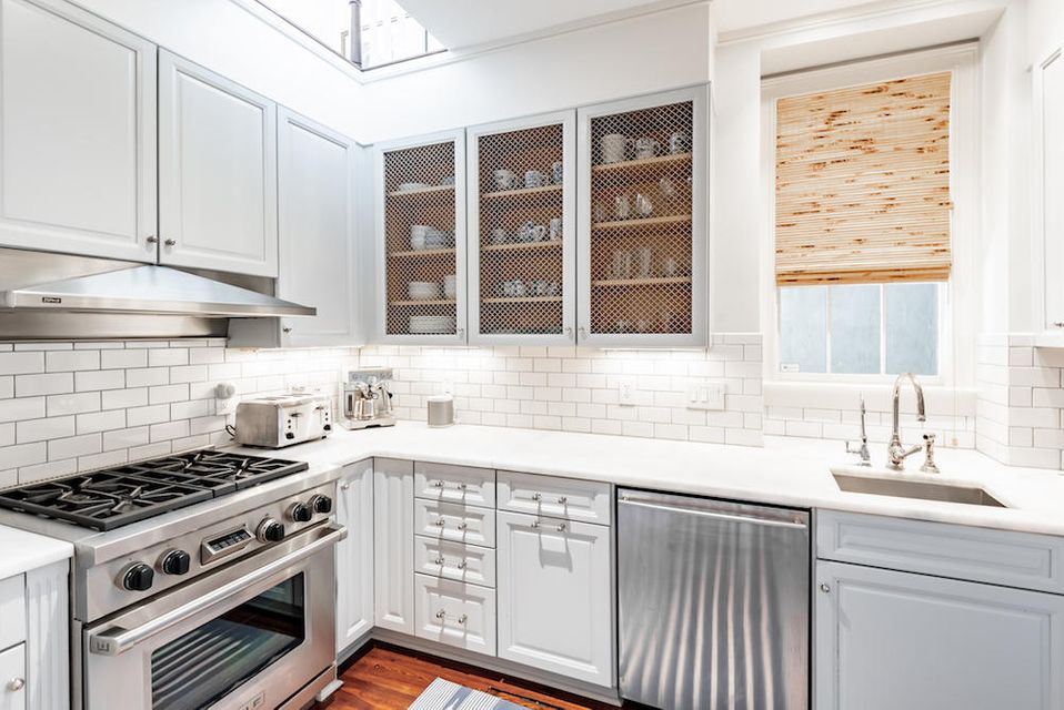 South of Broad Homes For Sale - 83 Church, Charleston, SC - 32