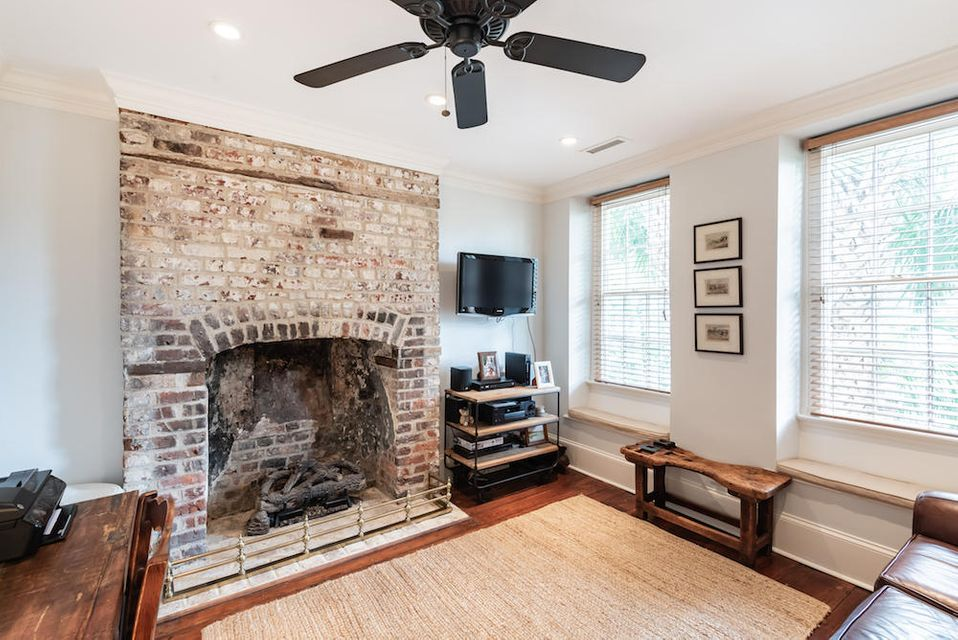 South of Broad Homes For Sale - 83 Church, Charleston, SC - 6