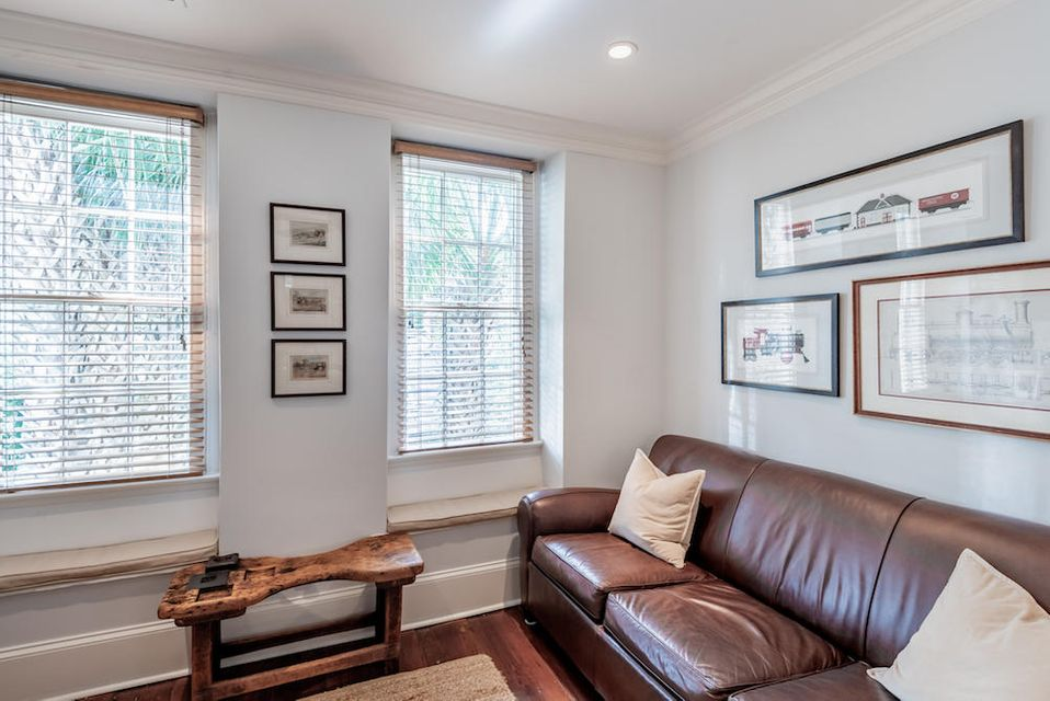 South of Broad Homes For Sale - 83 Church, Charleston, SC - 7