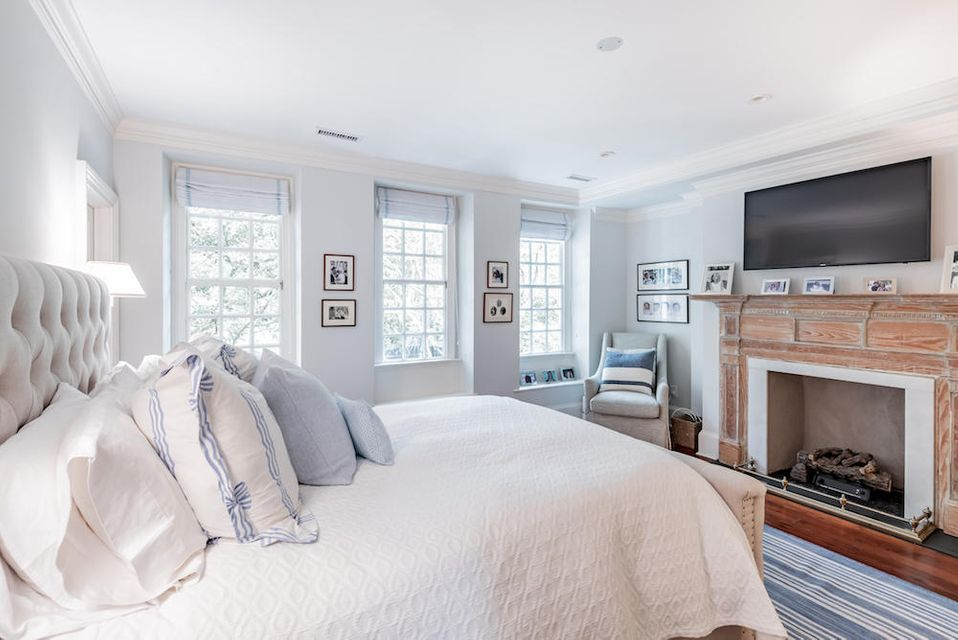 South of Broad Homes For Sale - 83 Church, Charleston, SC - 26