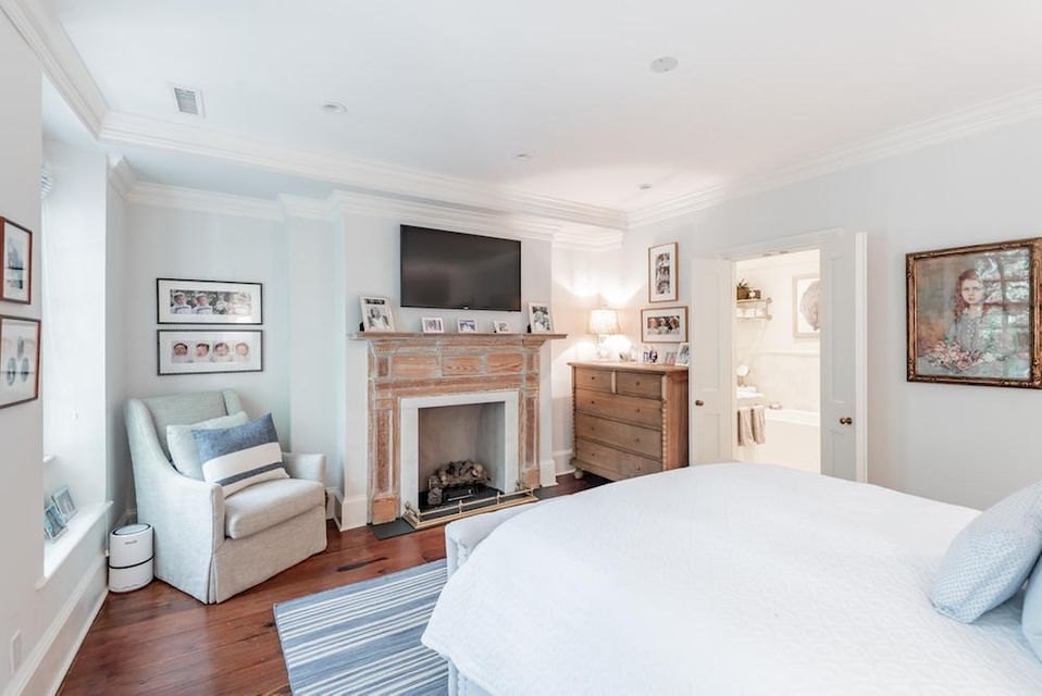 South of Broad Homes For Sale - 83 Church, Charleston, SC - 23