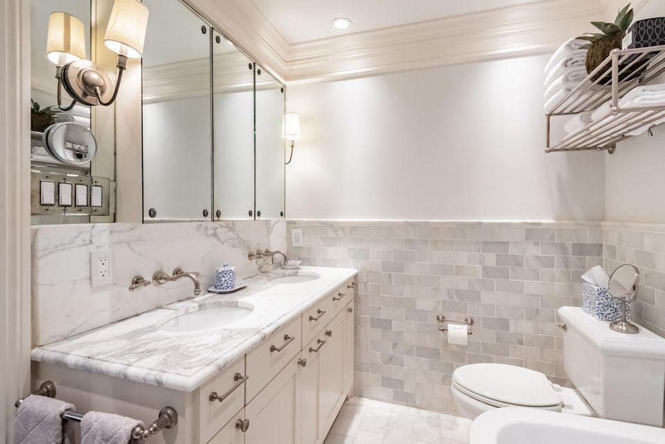 South of Broad Homes For Sale - 83 Church, Charleston, SC - 22