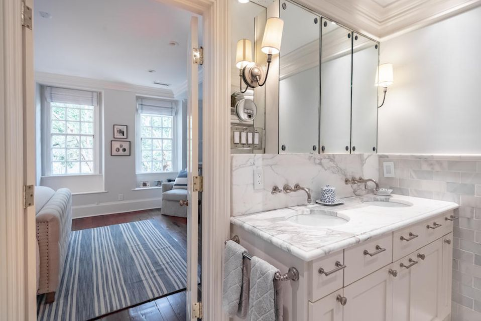 South of Broad Homes For Sale - 83 Church, Charleston, SC - 24