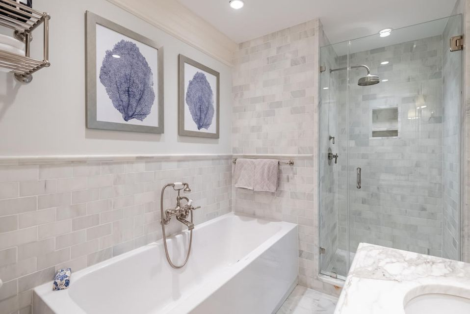 South of Broad Homes For Sale - 83 Church, Charleston, SC - 8