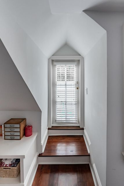 South of Broad Homes For Sale - 83 Church, Charleston, SC - 13