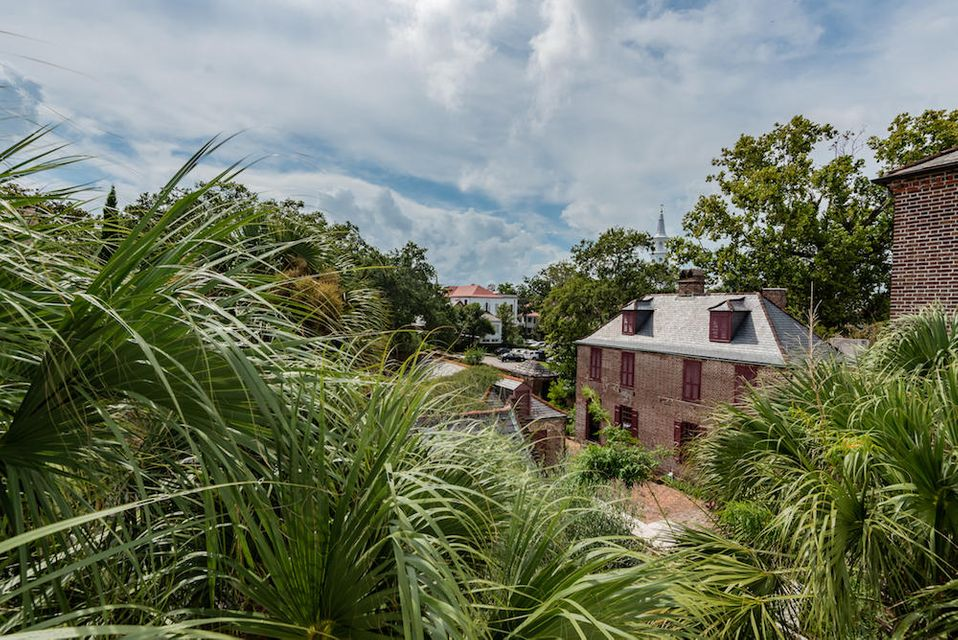South of Broad Homes For Sale - 83 Church, Charleston, SC - 18