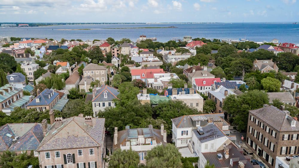 South of Broad Homes For Sale - 83 Church, Charleston, SC - 21