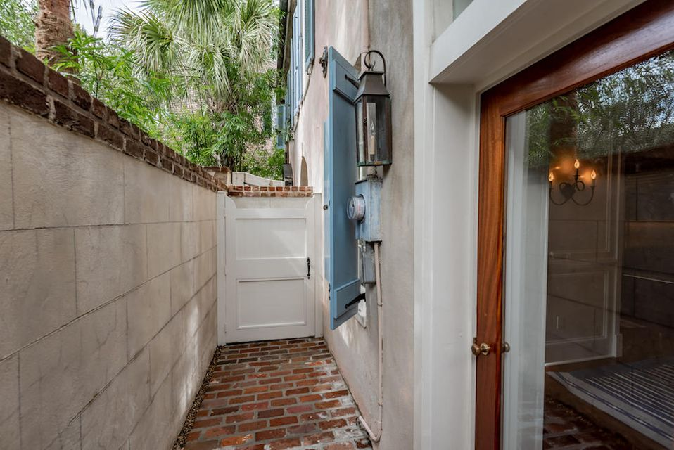 South of Broad Homes For Sale - 83 Church, Charleston, SC - 34