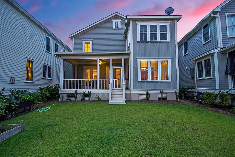 Watermark Homes For Sale - 1579 Paradise Lake, Mount Pleasant, SC - 26