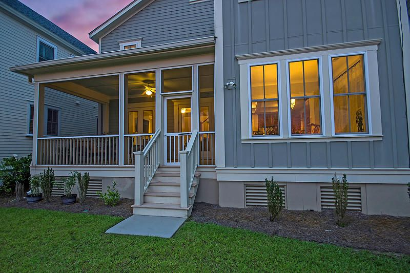 Watermark Homes For Sale - 1579 Paradise Lake, Mount Pleasant, SC - 25