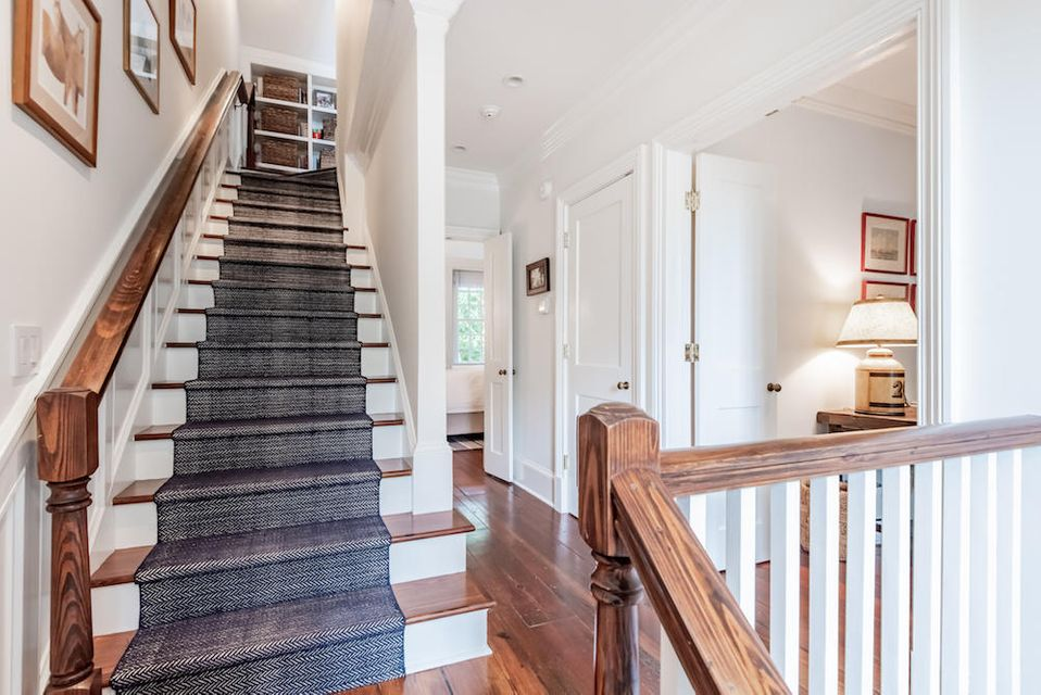South of Broad Homes For Sale - 83 Church, Charleston, SC - 10
