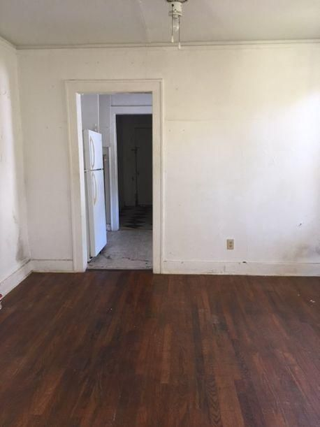 Ask Frank Real Estate Services - MLS Number: 18022691