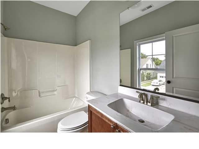 Pelican Cove Homes For Sale - 35 Brockman, Charleston, SC - 13
