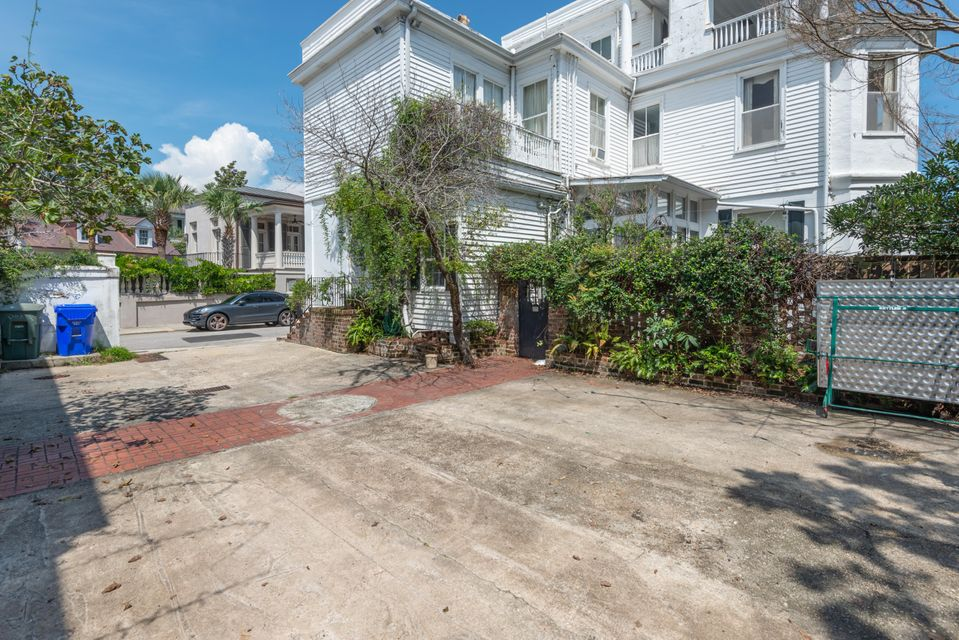South of Broad Homes For Sale - 31 Battery, Charleston, SC - 52
