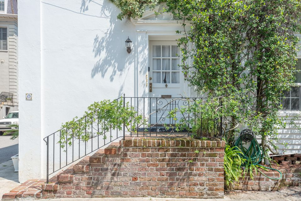 South of Broad Homes For Sale - 31 Battery, Charleston, SC - 53