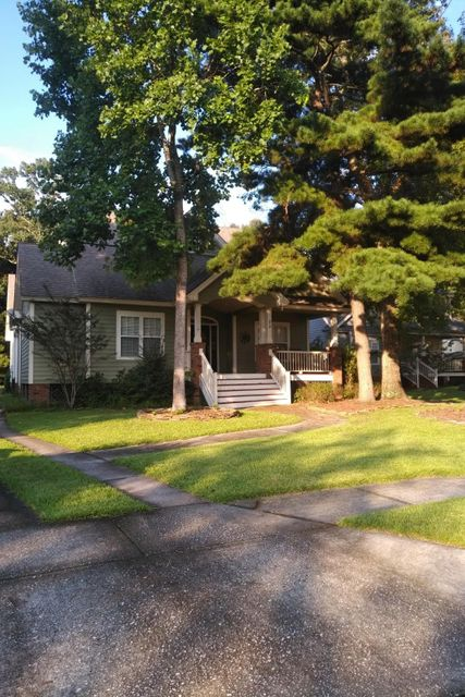 Locountry.com - MLS Number: 18022826