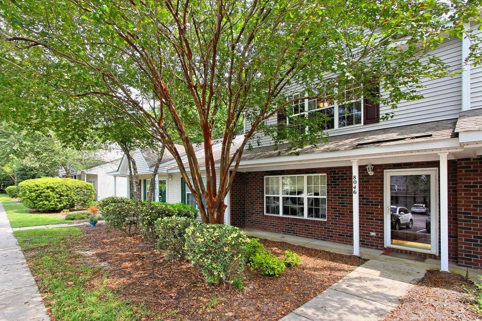 Oak Bluff Homes For Sale - 8046 Shadow Oak, North Charleston, SC - 0