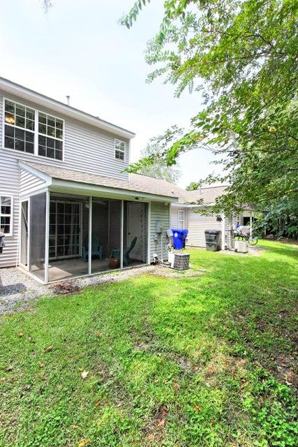 Oak Bluff Homes For Sale - 8046 Shadow Oak, North Charleston, SC - 4