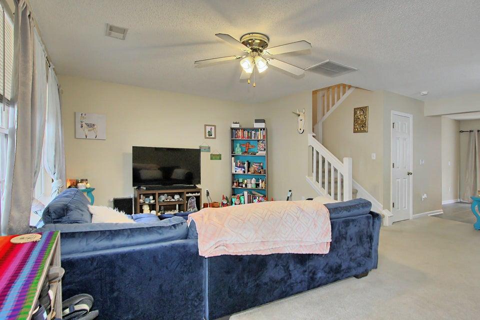 Oak Bluff Homes For Sale - 8046 Shadow Oak, North Charleston, SC - 23