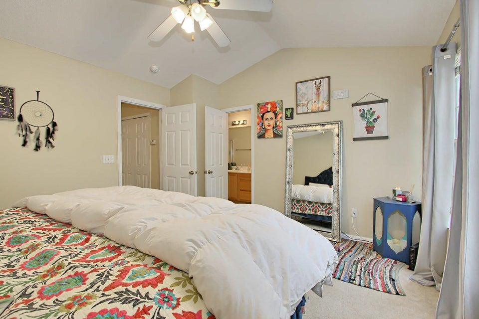 Oak Bluff Homes For Sale - 8046 Shadow Oak, North Charleston, SC - 9