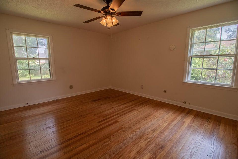 Laurel Park Homes For Sale - 1754 Houghton, Charleston, SC - 4