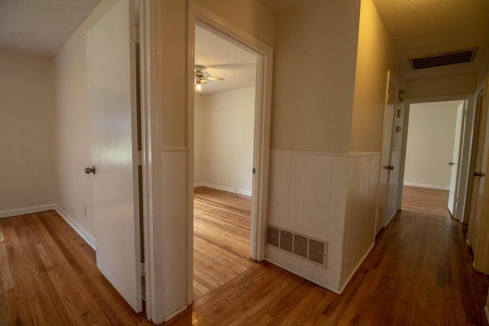Laurel Park Homes For Sale - 1754 Houghton, Charleston, SC - 9