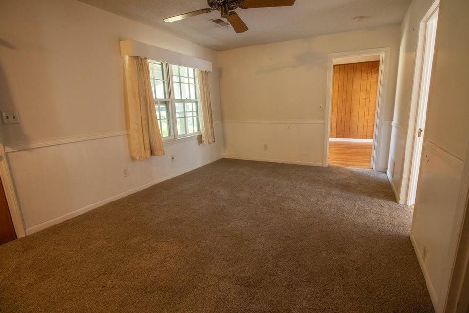 Laurel Park Homes For Sale - 1754 Houghton, Charleston, SC - 12
