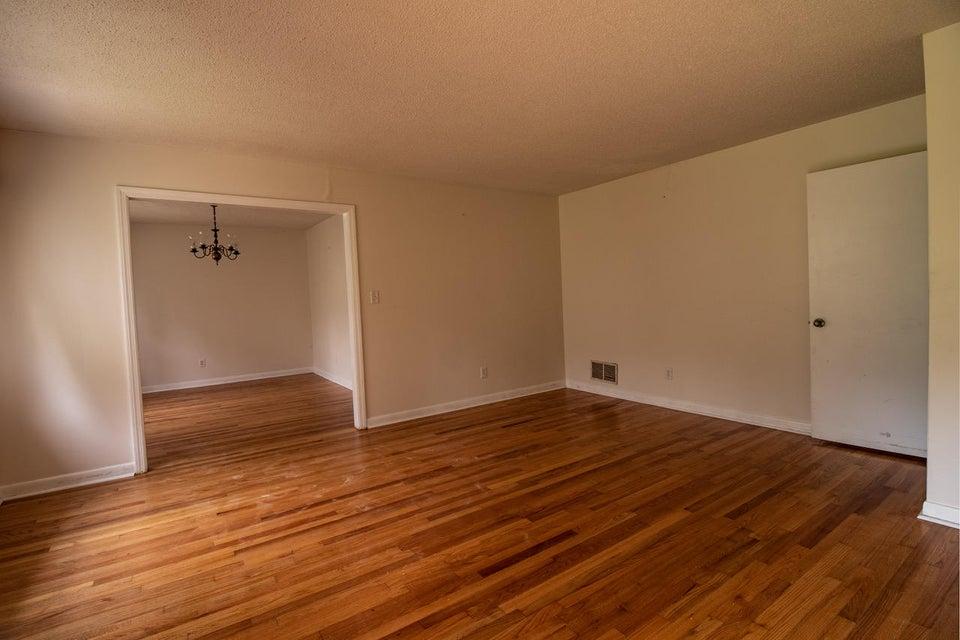Laurel Park Homes For Sale - 1754 Houghton, Charleston, SC - 14