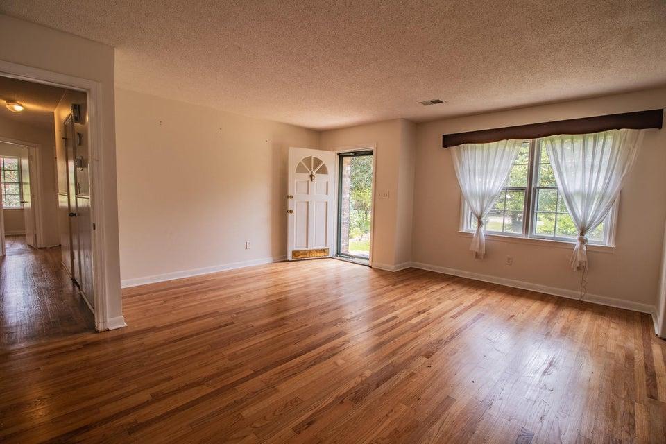 Laurel Park Homes For Sale - 1754 Houghton, Charleston, SC - 17