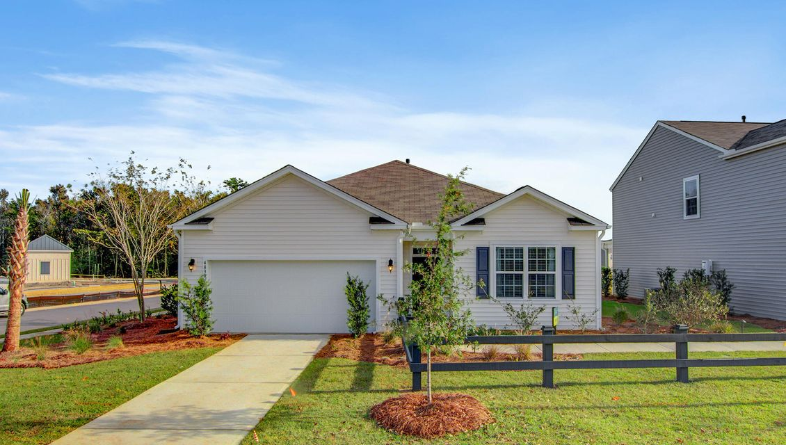 Locountry.com - MLS Number: 18019374