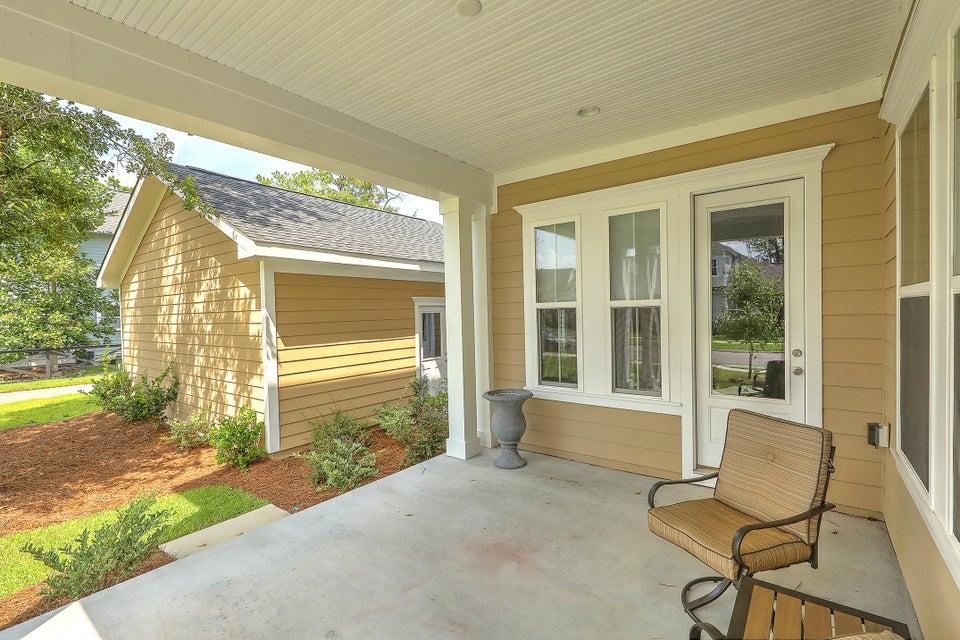 Limehouse Village Homes For Sale - 104 Ilderton, Summerville, SC - 6