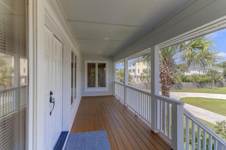 Charleston Address - MLS Number: 18024065