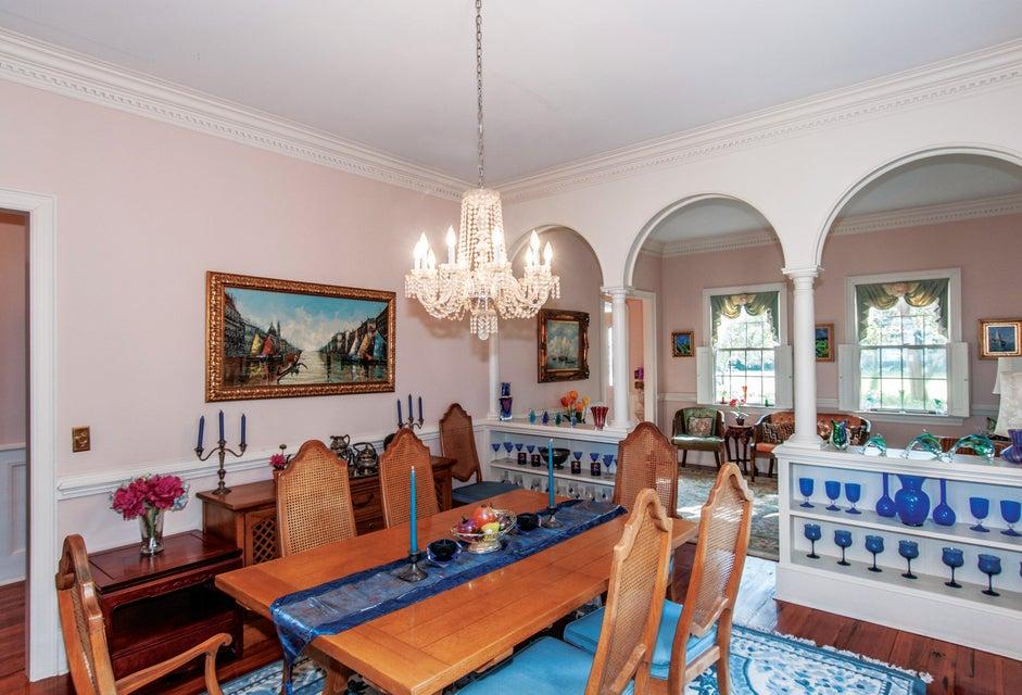 Ask Frank Real Estate Services - MLS Number: 18023377
