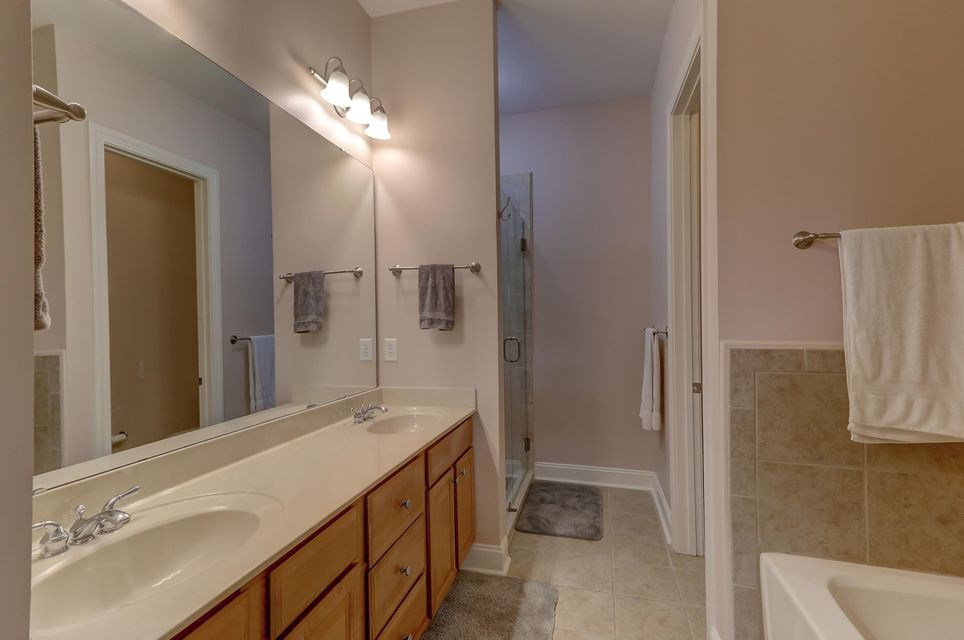 Ask Frank Real Estate Services - MLS Number: 18024222